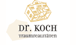 Dr. Koch & Co. Ges.m.b.H.