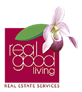 RealGoodLiving Real Estate Services GmbH