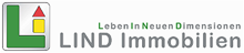 Lind Immobilien GmbH