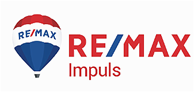 RE/MAX Impuls Seeboden