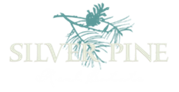 Silver Pine Real Estate