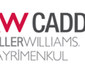 KELLER WILLIAMS CADDE GAYRİMENKULKW CADDE