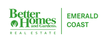 Better Homes and Gardens Real Estate Emerald Coast
