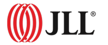 JLL Residential Portugal