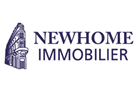 NEWHOME IMMOBILIER - SVK TRANSACTIONS