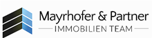 Immobilien Mayrhofer & Partner