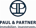 Paul & Partner Immobilien. Investments.