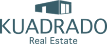 Kuadrado Real Estate S.L.