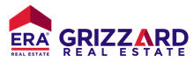 ERA Grizzard Real Estate