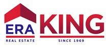 ERA King Real Estate Company, Inc.