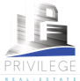 LLATICU CONSULTING SL - PRIVILEGE REAL ESTATE