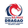 RE/MAX Majestic