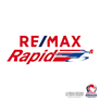 Remax Rapid