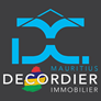 DECORDIER immobilier Mauritius