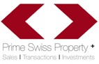 Prime Swiss Property