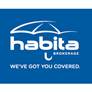 Habta Co. Ltd