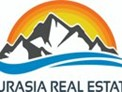 Eurasia Real estate