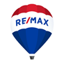 RE/MAX Immobilier