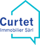 Curtet Immobilier