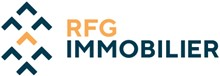 RFG Immobilier