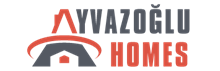 AYVAZOGLU HOMES