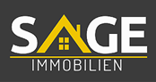 SAGE Immobilien Real Estate GmbH