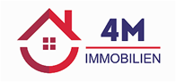 4M Immobilien&Consulting GmbH & Co KG