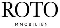 Roto Immobilien GmbH & Co KG