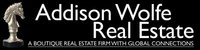 Addison Wolfe Real Estate