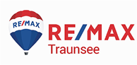 RE/MAX Traunsee - Traunsee Immobilien GmbH