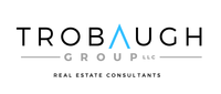 Trobaugh Group