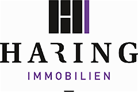 Haring Immobilien Treuhand GmbH