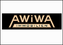AWIWA Immobilien GmbH