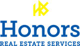 Honors Real Estate Services LLC