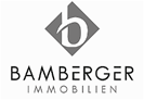 Bamberger Immobilien Consulting GmbH