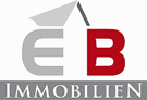 EB Immobilien