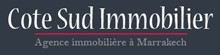 COTE SUD IMMOBILIER