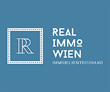 Real Immo Wien