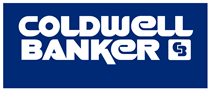 Coldwell Banker Italy