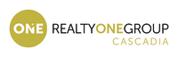 Realty One Group Cascadia