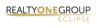Realty One Group Eclipse