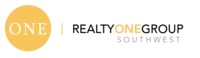 Realty ONE Group Southwest