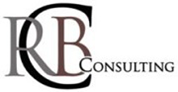 CRB Consulting