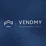 Vendmy International Realty