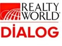 Realty World Dialog
