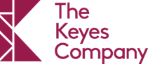 Keyes Corporate Office