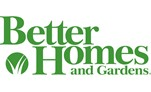 Better Homes and Gardens Real Estate Destinations