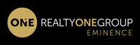 Realty One Group Eminence