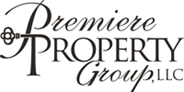 PREMIERE PROPERTY GROUP, LLC  ALBANY