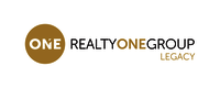 Realty ONE Group Legacy
